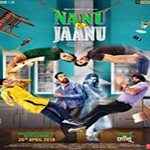 Nanu Ki Jaanu movie