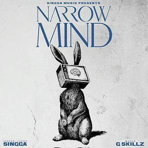 Narrow Mind lyrics