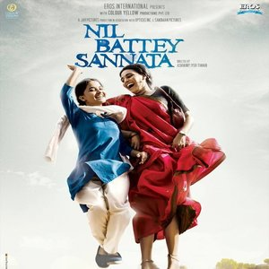 Nil Battey Sannata movie