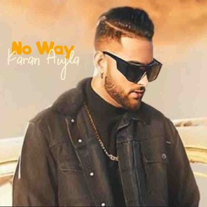 No Way Lyrics