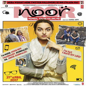 Noor movie