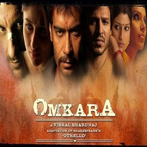 Omkara movie