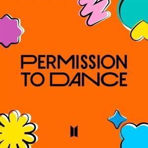 Permission To Dance Lyrics