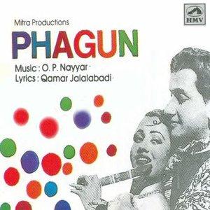 Phagun movie