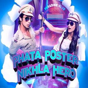 Phata Poster Nikhla Hero movie