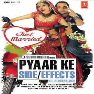Pyaar Ke Side Effects movie