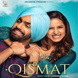 Qismat movie