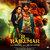 R Rajkumar movie
