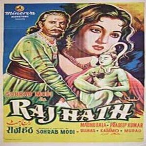 Raj Hath movie