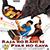 Raja Ko Rani Se Pyar Ho Gaya movie