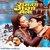 Ram Teri Ganga Maili movie