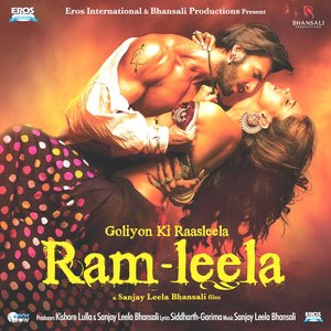 Ramleela movie