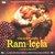 Ramleela movie