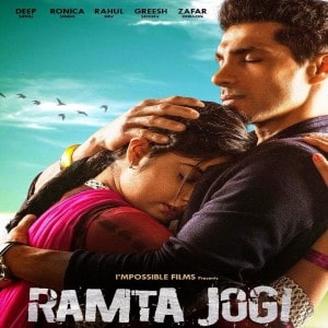 Ramta Jogi movie