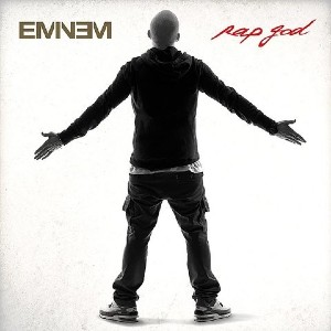 Rap god Lyrics