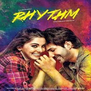 Rhythm movie