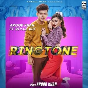 Ringtone lyrics