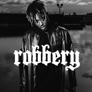 Robbery lyrics