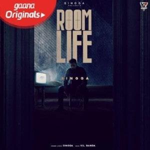 Room Life lyrics