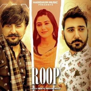 Roop lyrics