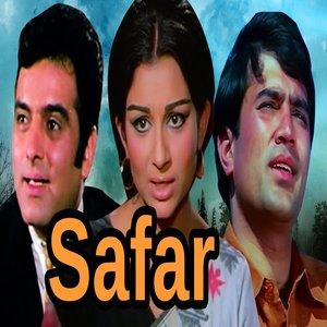 Safar movie