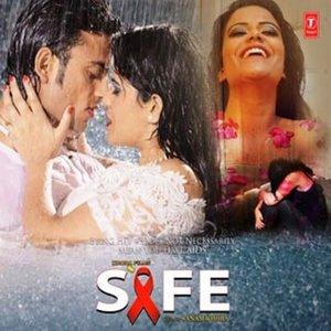 Barish Ki Boonde Safe
