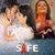 Safe movie