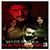 Saheb Biwi Aur Gangster 3 movie