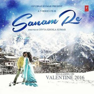 Sanam Re movie
