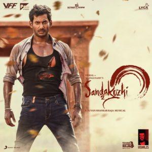 Sandakozhi 2 movie