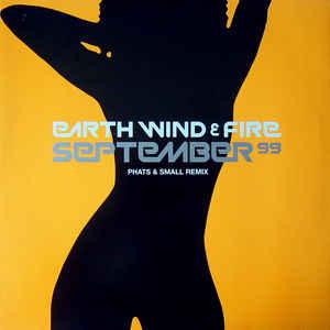 September lyrics