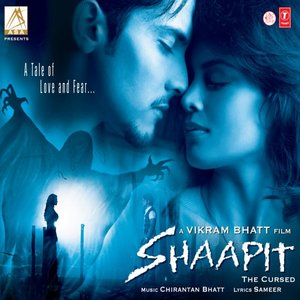 Shaapit movie