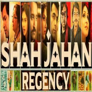 Shah Jahan Regency movie