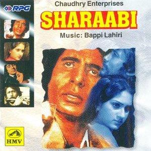 Sharaabi movie
