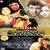 Shola Aur Shabnam movie