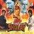 Sholay movie
