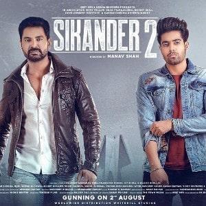 Sikander 2 movie