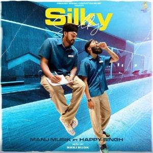 Silky Silky lyrics