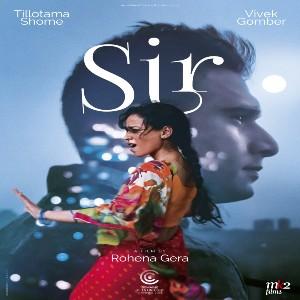 Sir movie