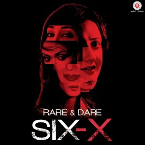 Six X movie