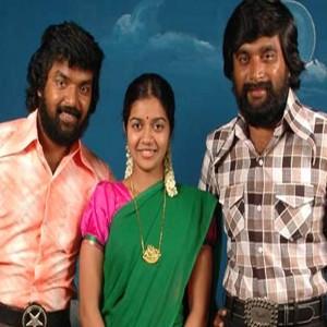 Subramaniapuram movie