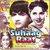 Suhaag Raat movie