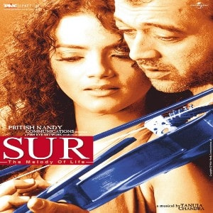 Sur - The Melody of Life movie