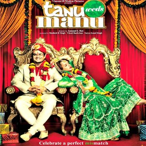 Tanu Weds Manu movie