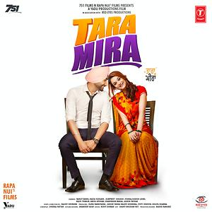 Tara Mira movie