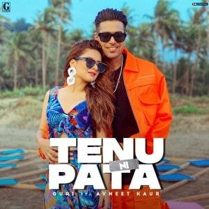 Tenu Ni Pata Lyrics