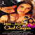 Tera Jadoo Chal Gayaa movie