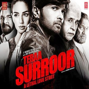 Teraa Surroor movie
