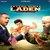 Tere Bin Laden Dead or Alive movie