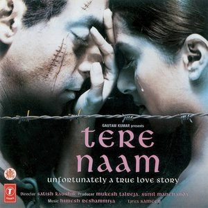 Tere Naam  movie